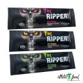 Cobra The Ripper 1serv Пробник