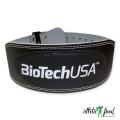 BioTech пояс черный Austin 1