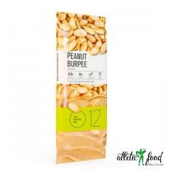The Protein Bar - 012 Bar 65 грамм