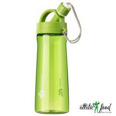 """Спортивный элемент - Бутылка для воды """"Хризолит"""" 550 мл"""