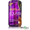 StrongGirl isolate - 908 грамм