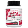 Trec Nutrition Beta-Alanine - 60 капсул