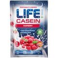 Tree of Life Life Casein - 30 грамм (1 порция)