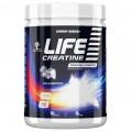 Tree of Life Life Creatine Monohydrate - 400 грамм
