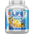 Tree of Life Life Protein - 2270 грамм