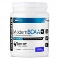 USPlabs Modern BCAA+ - 1340 грамм