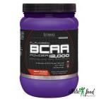 Ultimate Nutrition BCAA Powder 12000 - 7,6 гр (пробник)