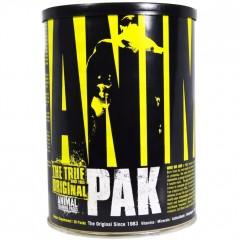 Universal Nutrition Animal Pak - 30 пакетиков