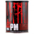 Universal Nutrition Animal PM - 30 пакетиков