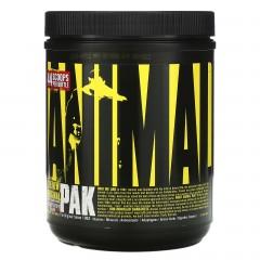 Universal Nutrition Animal Pak Powder - 295-388 грамм (44 порции)