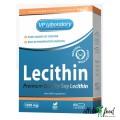 VP Laboratory Lecithin - 60 Капсул
