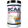 VPS Nutrition BCAA XAdvanced - 465 гр