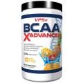 VPS Nutrition BCAA XAdvanced - 465 гр