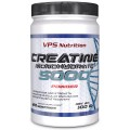 VPS Nutrition Creatine Monohydrate - 300 грамм