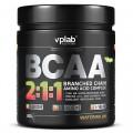 VPLab BCAA 2:1:1 - 300 грамм