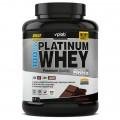 VPLab 100% Platinum Whey - 2300 грамм