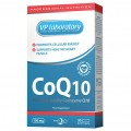 VPLab CoQ10 - 30 капсул