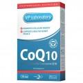VPLab CoQ10 - 30 капсул (срок 11.20)