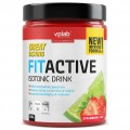Изотоник VPLab Fit Active Isotonic Drink - 500 грамм