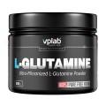 VPLab L-Glutamine - 300 грамм