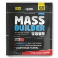 VPLab Mass Builder - 100 грамм