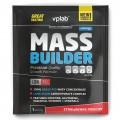 Гейнер VPLab Mass Builder - 100 грамм (1 порция)