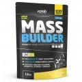 Гейнер VPLab Mass Builder - 1200 грамм