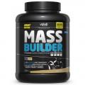 Гейнер VPLab Mass Builder - 2300 грамм