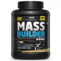 Гейнер VPLab Mass Builder - 2300 грамм