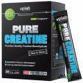 VPLab Pure Creatine Sticks - 30 стиков (105 гр)