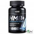 VPLab Ultra Men's Series HMB+ - 90 капсул
