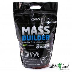 VP Laboratory Mass Builder - 5000 грамм