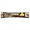 Warrior Crunch Bar - 64 грамма