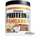 Weider Protein Pancake Mix - 600 грамм