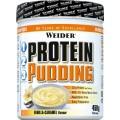 Weider Protein Pudding - 450 грамм
