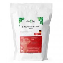L-Carnitine База (Wirud) - 500 грамм