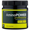 XXI Power Amino Power - 200 капсул