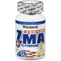 Weider ZMA + L-Tyrosine - 90 капсул