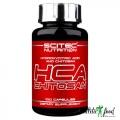 Scitec Nutrition HCA - 100 таблеток