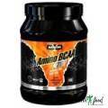 Maxler Amino BCAA 4200 мг - 200 таблеток