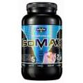 Maxler Iso Max - 908 грамм