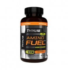Twinlab Amino Fuel 1000 - 250 таблеток