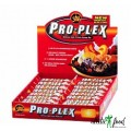 All Stars Pro-plex bar - 35 г