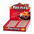 All Stars Pro-plex bar - 35 г
