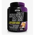 Cutler Muscle Mass - 2625 г