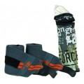Mad Max Бинт кистевой Wrist Bandages - MFA-291
