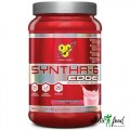 BSN Syntha-6 EDGE - 1080 грамм