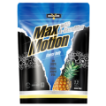 Maxler Max Motion with L-Carnitine - 1000 грамм