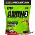 MusclePharm Amino1 - 804 грамма