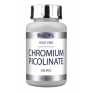 Scitec Essentials Chromium Picolinate - 100 табл